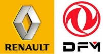 Renault-Dongfeng